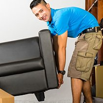 Cricklewood House Movers